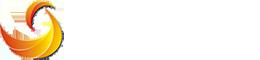 万博体育app官方网登录_万博matext手机客户端_万博官网max手机客户端